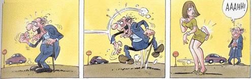 Humor: Quentes e Boas - Página 3 Quadrinhos_121_dentadura%20boba