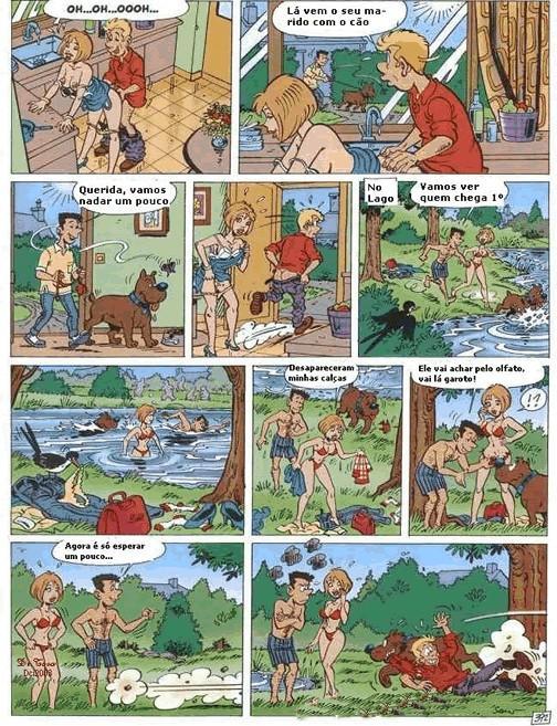 Humor: Quentes e Boas - Página 3 Quadrinhos_132_4q